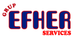 logo-autoefher
