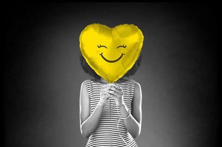 p-globo-corazon